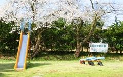 日枝神社 日枝児童公園